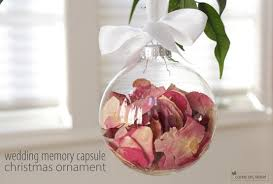 25 ideas for decorating clear glass ornaments u2013 the ornament