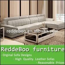 italian sofa brands contemporary sofa imported leather sofa
