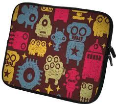 designer laptoptasche notebook taschen cherry bei i tec de