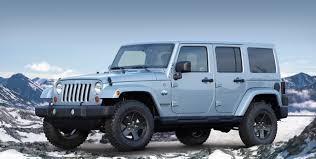 navy blue jeep liberty the news for november 11th 2011 hooniverse
