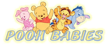 winnie pooh fall baby clip art u2013 clipart free download