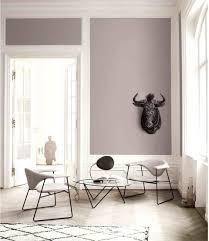 Wohnzimmer Deko Skandinavisch Die Besten 25 Skandinavischer Stil Ideen Auf Pinterest