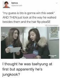 Hair Flip Meme - 25 best memes about hair flip hair flip memes