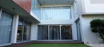 Modern Houses For Sale 4 Bedrooms Houses For Rent