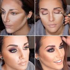 How To Shape Eyebrows With Concealer 8 Great Tips For Outstanding Makeup