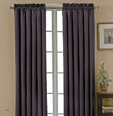 Half Window Curtains Curtain Curtain Back Door Half Window Curtains Front