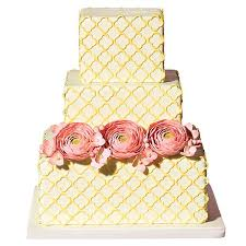 splurge vs steal wedding cakes for half the cost brides