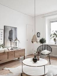 scandinavian home interior design 77 gorgeous exles of scandinavian interior design