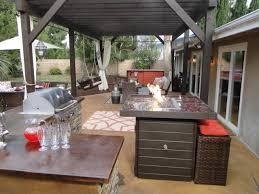 kitchen outdoor kitchen island intended for greatest modular