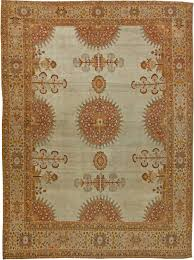 tabriz rugs by doris leslie blau antique vintage persian carpets