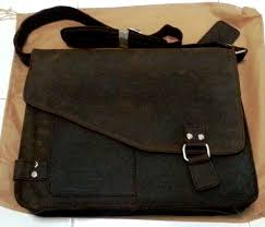 moments in my life men 100 leather messenger bags vagabond