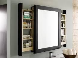 unique cabinets unique medicine cabinet ideas doubtful 1054 home design 0