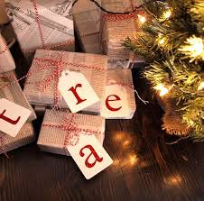 eco friendly gift ideas for a sustainable holiday season good on you