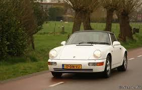 1990 porsche 911 convertible file 1990 porsche 911 carrera 2 targa 17263855085 jpg