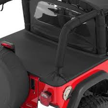 jeep wrangler cer top 1993 jeep wrangler tops tops at carid com