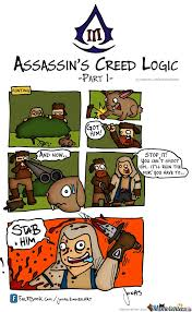 Assassin S Creed Memes - assassins creed memes best collection of funny assassins creed