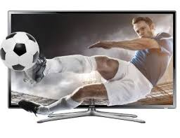 94 Best Electronics Television Video Images On Pinterest - 94 best 3d led tv images on pinterest online shopping australia