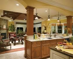 american home design reviews u2013 castle home