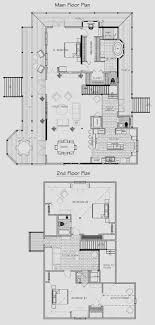 find home plans house plans home plans find house plans at living concepts