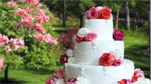 how to make a cake how to make a wedding cake howcast the best how to on