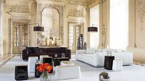 Interior Stucco Wall Designs by Modern Interior Design With Stucco Stucco Walls And Ceiling