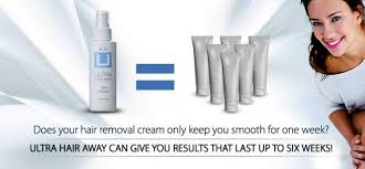 new facts permanent hair removal review of ultra hair away u003e u003e