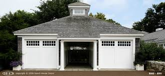 discount garage door new sonoma ranch door adds style and safety