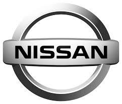 mitsubishi logo black nissan may be buying a 30 40 percent stake in mitsubishi