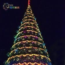 outdoor christmas tree lights large bulbs large outdoor christmas lights charlieshandles com