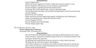awesome what is required in a cover letter 62 for your cover