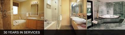 bathroom design san diego san diego bathroom design stunning bathroom showrooms ideas san