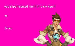 Meme Card Generator - love valentine card meme template together with valentine card