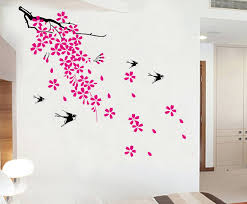 Amazon Wall Murals Wall Art Amazon India