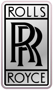 cartoon rolls royce rolls royce u2014 worldvectorlogo