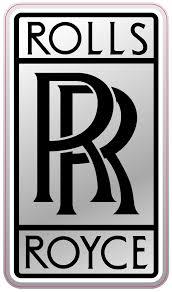 bentley logo vector rolls royce u2014 worldvectorlogo