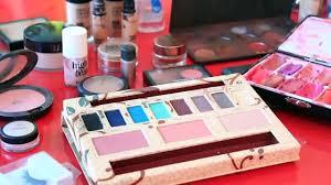 Bridal Makeup Sets Bridal Makeup Tutorial Smokey Eye Makeup By Sona 2014 Video