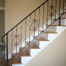 Banister Handrail Handrail Material Handrail Material Suppliers And Manufacturers