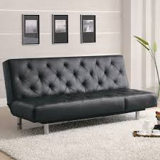 lovable armless sleeper sofa simple living room remodel concept