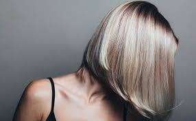 60 hair styles hairstyles for 60 year old woman with glasses short haircuts for