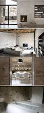 modern country home interiors architecture pinterest modern