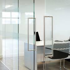 frameless glass sliding doors frameless glass sliding doors ocula systems