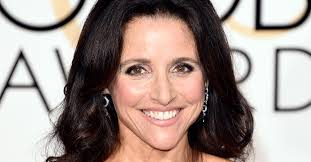 julia louis dreyfus turns 55 celebrate with 5 of her funniest