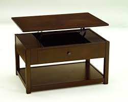 ashley lift top coffee table amazon com ashley furniture signature design marion lift top