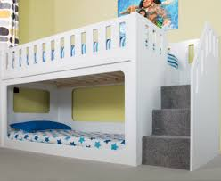 Bunk Bed For Toddlers Bunk Beds Kids Beds Kids Funtime Beds