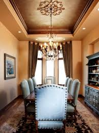 Traditional Dining Room Ideas 100 Traditional Dining Room Traditional Dining Room And
