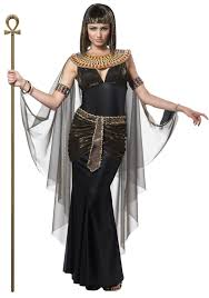 queen of the nile costume for women cleopatra costumes and