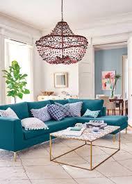 turquoise beaded chandelier beaded chandelier ceiling lighting home decor