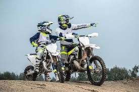 motocross bike dealers husqvarna motorcycles at midwest racing wiltshire uk