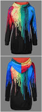 pin by tia olson on aiden pinterest online buying sweatshirt