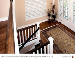black walnut engineered precision engineered wood flooring